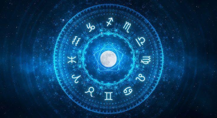 Astrolojinin En Güven Veren Kadın Burçları