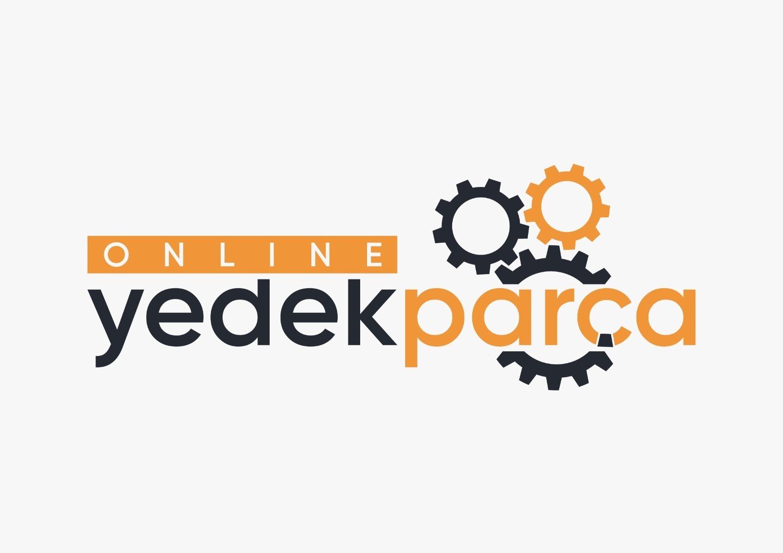 Online Araba Yedek Parça Fırsatları!