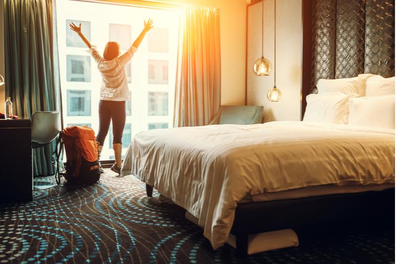 Otel Rezervasyonu İçin En Uygun Zaman Ne Zamandır