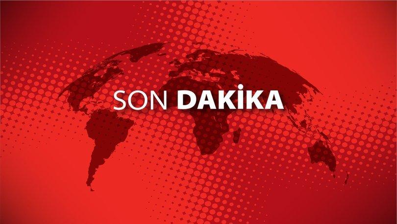 Ermenistan'da darbe girişimi! Türkiye'den ilk açıklama