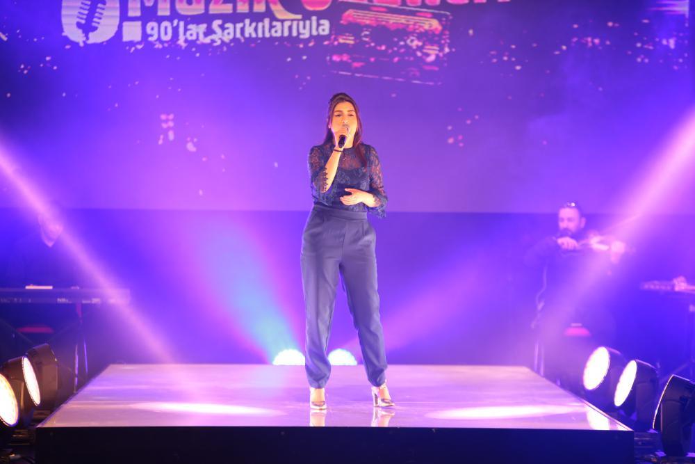 7. Ulusal Müzik Ödülleri Yarışması genç yetenekleri bekliyor