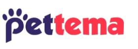 En Ucuz Yavru Kedi Maması Fiyatları için www.pettema.com