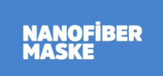 En Kaliteli Maske Çeşitleri ve Fiyatları için Nanofibermaske