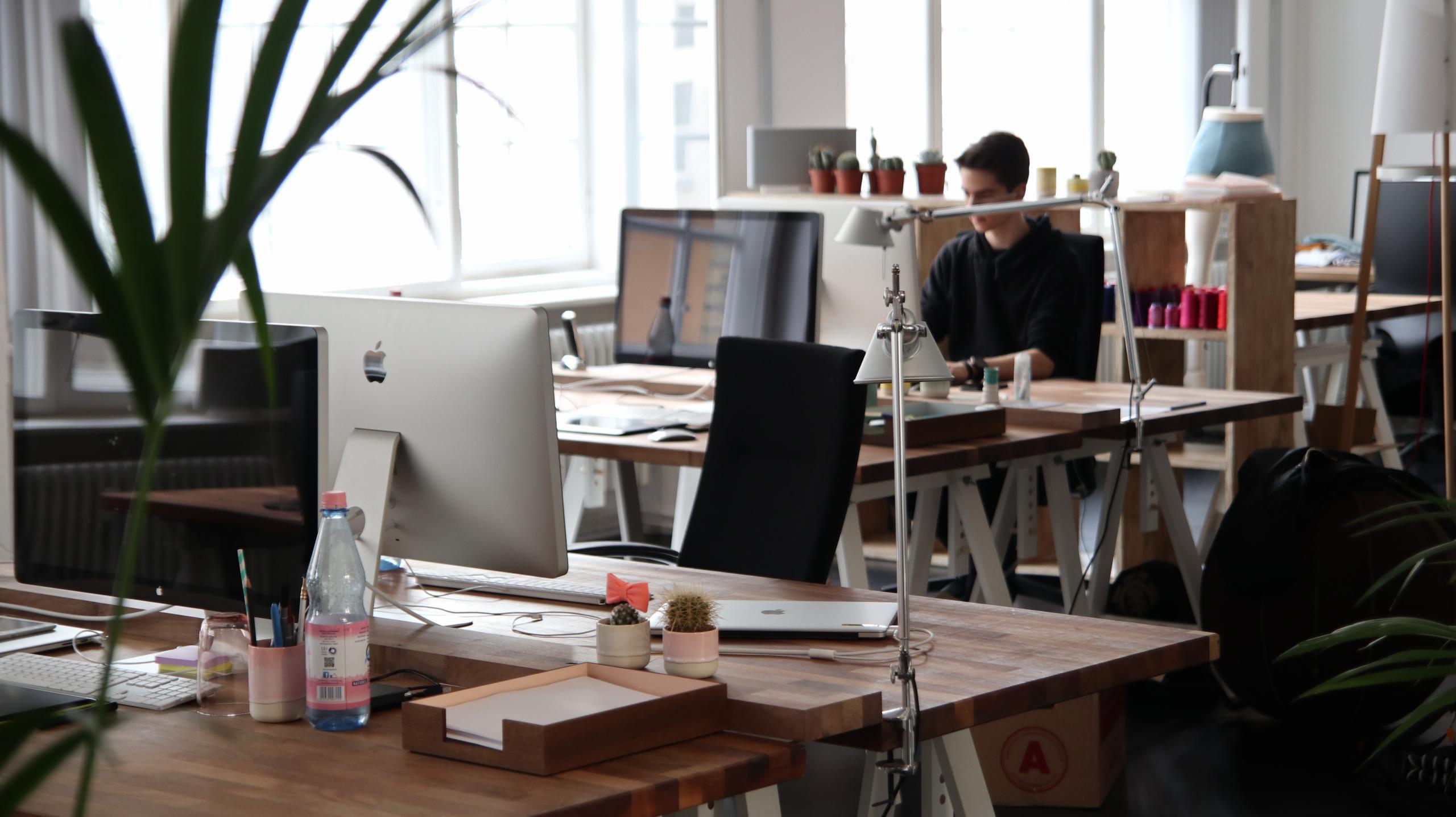 Herkese Uygun Bir Seçenek: Sarıyer İş İlanları