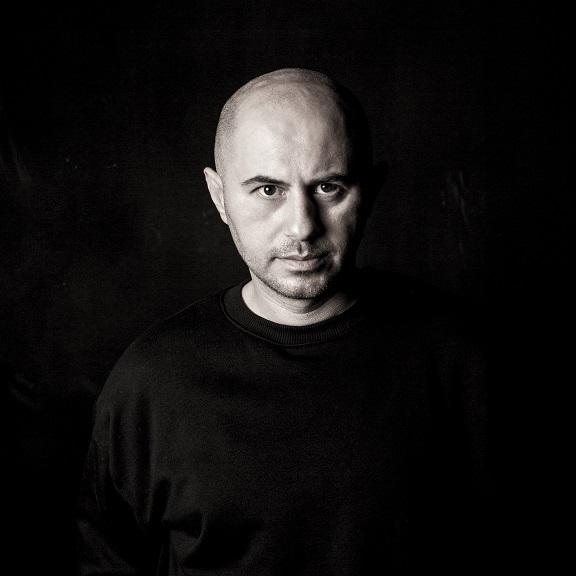 Ugur Project 2021′ in en iyi DJ' leri arasında