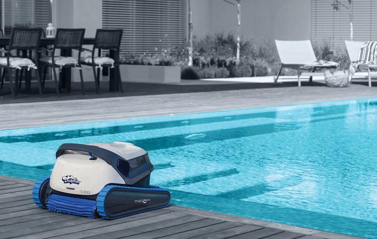 Havuz Robotu Ne İşe Yarar?