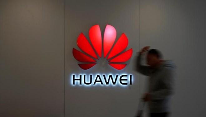 Financieele Dagblad gazetesinin haberine göre Hollanda Huawei'ye ait ekipmanları 5G altyapısında kullanamayacak.