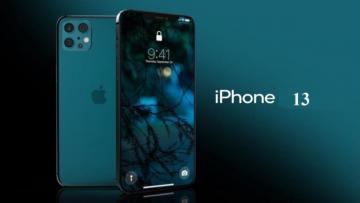 iPhone 13 için A15 Bionic işlemciler üretime girdi