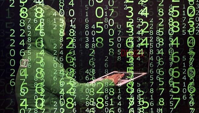 Japonya'da devlet kurumları hacklendi: Veri ihlali yaşandı