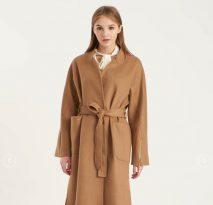 Kadın Dış Giyim Modelleri
