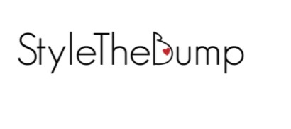 En İyi Hamile Taytı Modelleri İçin www.stylethebumpclo.com!