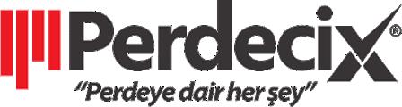 Zebra Perde Fiyatları ve Modelleri İçin Adresiniz Perdecix!
