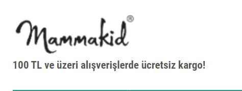 Kaliteli Erkek Çocuk Sweatshirt Modelleri mammakid.com'da!
