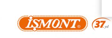 Kaliteli Bahçıvan Tulum Kadın Modelleri için İşmont'a Gelin!