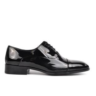 Dolgu Topuk Spor Ayakkabı Modelleri ve Fiyatları Ayakmod'da!