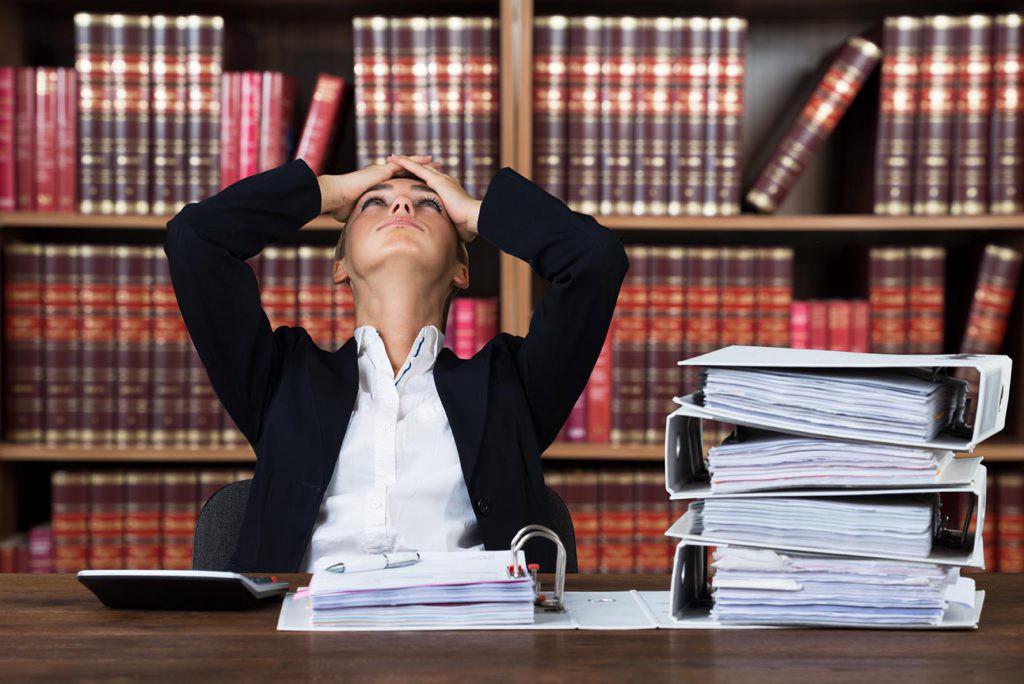 Avukatlar için Yeni Nesil Çözüm Advopass