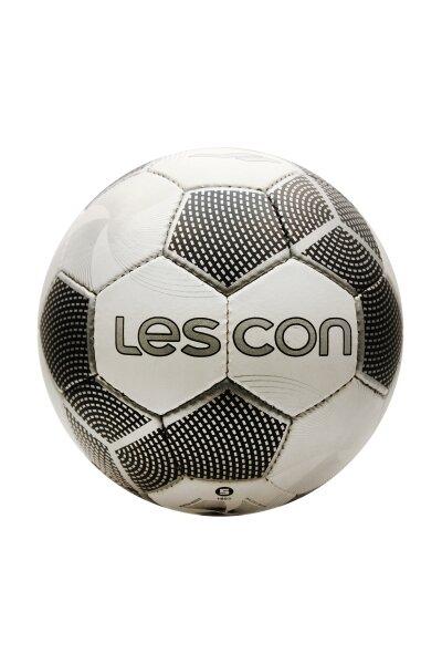 Futbol Topu Çeşitleri