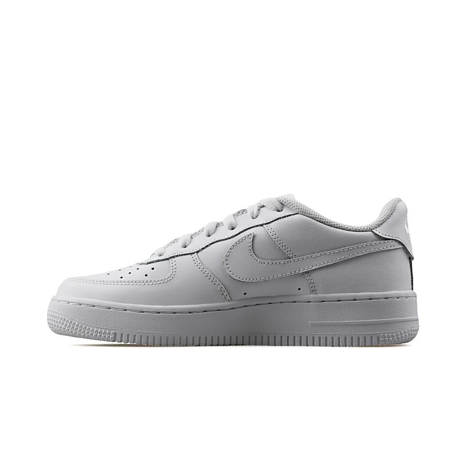 Nike Air Force Erkek Modelleri